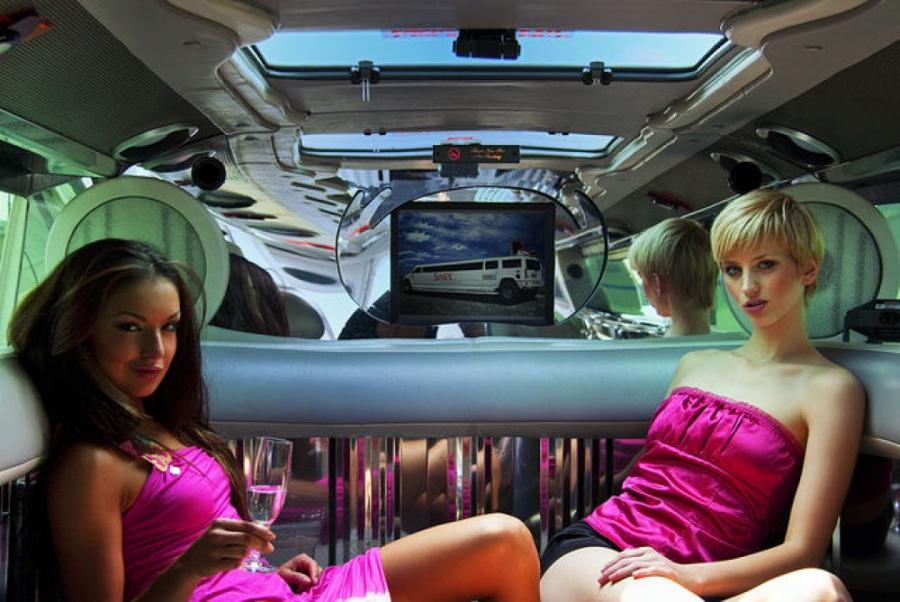 Rxxx escorts escort girls in europe
