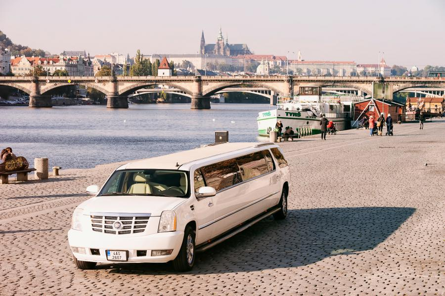 Travel Time By Car Prague To Airport