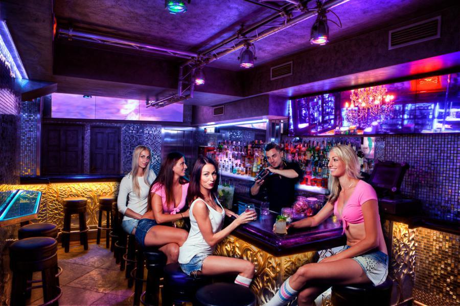 Sexclub Düsseldorf