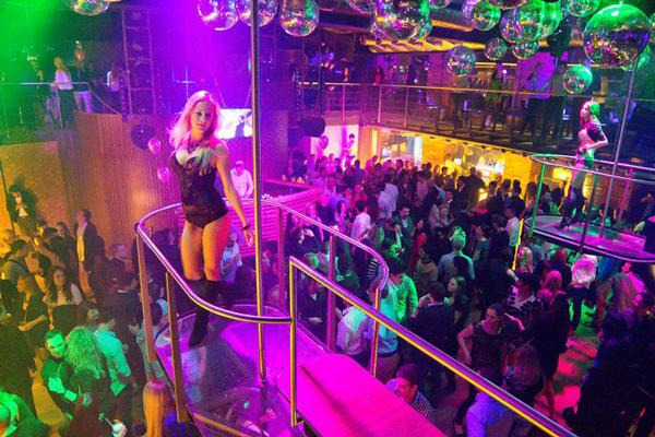 prag stripclub