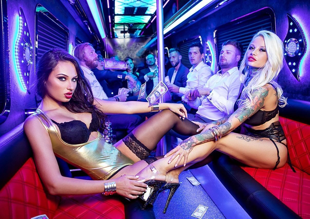 Клуб проституток толстушки проститутки москвы
